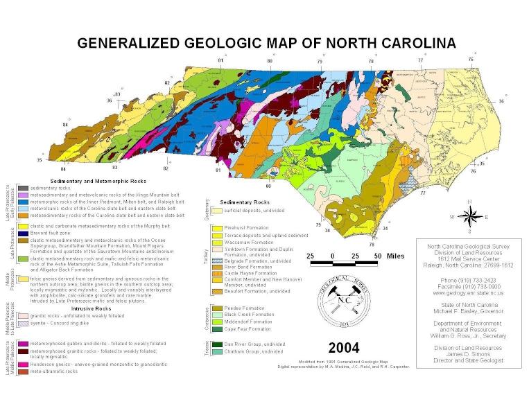Glg220 wk 1 mineral identification wksht